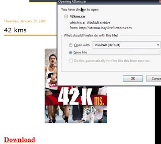 skydrive used for hosting grtsongs.co.nr