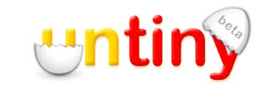 shrink-link