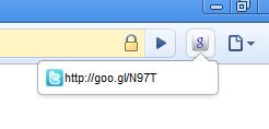 google-extension