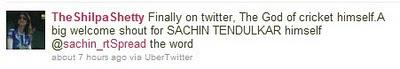 sachin-shilpa