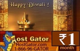 hostgator_diwali_offer2010