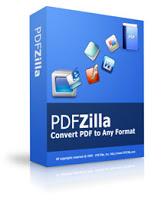 pdf-to-swf