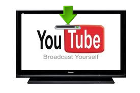 youtube-tv-download