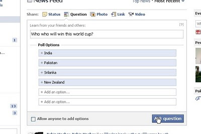 facebook-poll-creation