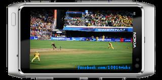 live-ipl-on-mobile-nokia