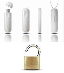 idea-3g-unlock