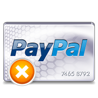 paypal-account-removal