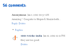 preview-blogger-nested-comments