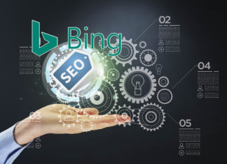 Bing SEO