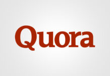 quora partner program